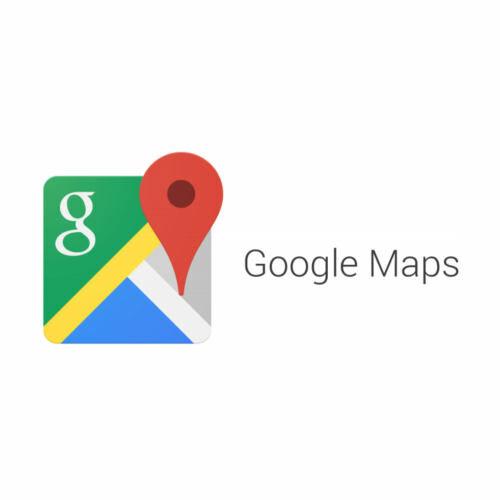 Czywizytówki wGoogle Maps przejmą rolę strony internetowej? loading=