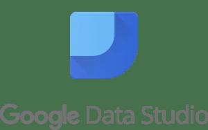 Google Data Studio | Pozycjonowanie Stron, Reklama w Internecie - Agencja Interaktywna eMedia