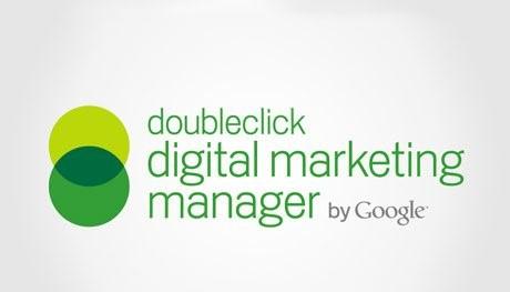DoubleClick Digital Market Manager
