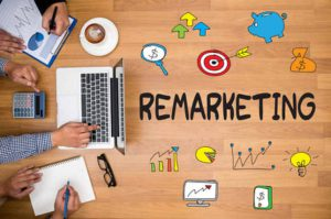 Remarketing Lublin