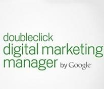 Co tojest DoubleClick Digital Marketing? loading=