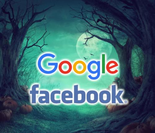 Co się stanie z kontem Facebook po śmierci