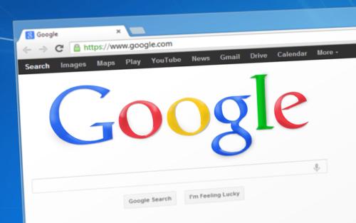 Blokada reklam przezGoogle Chrome w2018 roku loading=