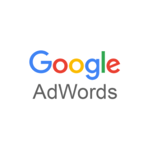 google adwords lublin