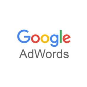 google adwords lublin