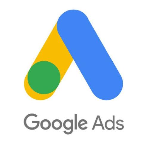 google ads Lublin w agencji interaktywnej emedia