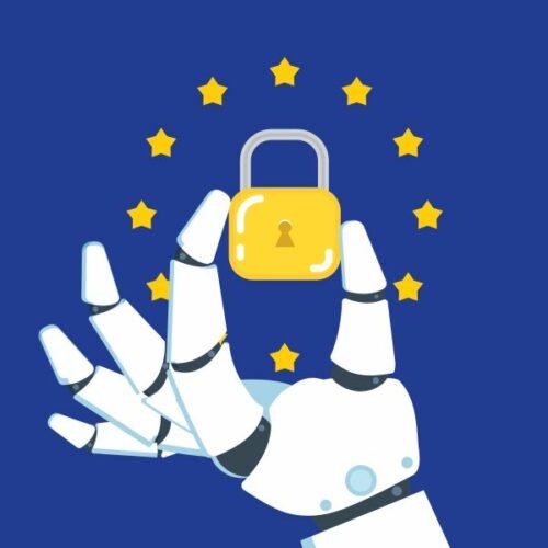 RODO: Ocena skutków dla ochrony danych loading=