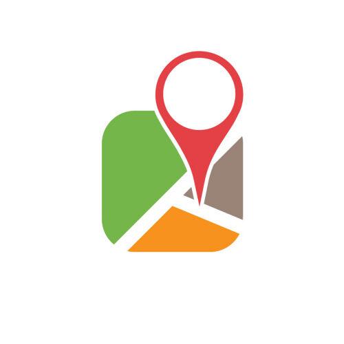 google moja firma wizytowka