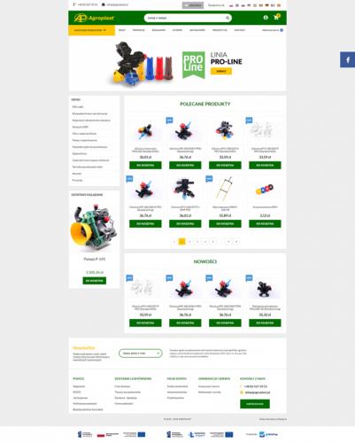 Optymalizacja strony www – czym jest ijakie przynosi efekty? loading=