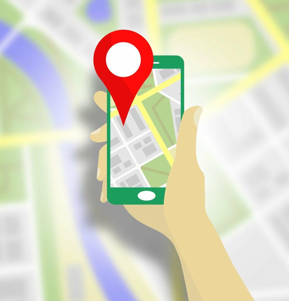 google-moja-fimra-mapa