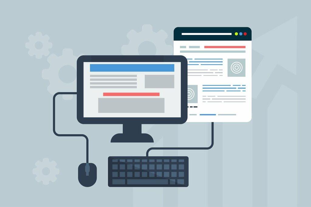Content Marketing | Google, Facebook, SEO, e-commerce, strony www | emedia sp. z o. o.