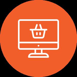 wdrożenie sklepu internetowego efekt 3