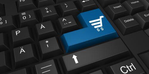 Strona internetowa asprzedaż loading=