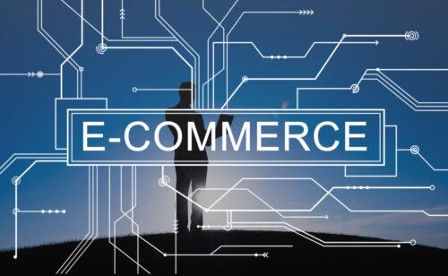 Remarketing dla e-commerce loading=