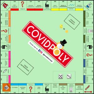 Covidpoly