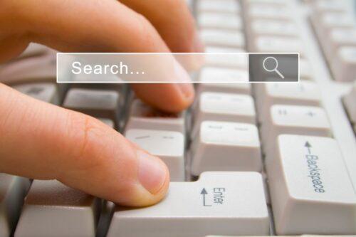 Jakie słowa kluczowe wybrać dopozycjonowania stron isklepów internetowych? loading=