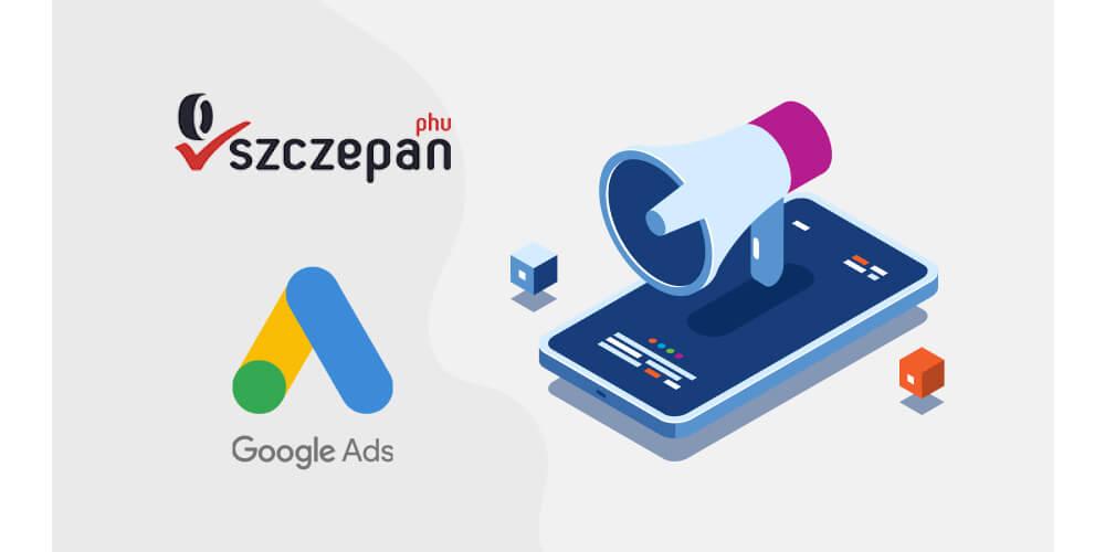Kampanie reklamowe P.H.U. Szczepan