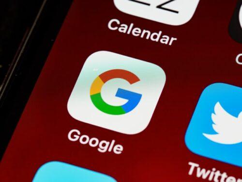 6 ciekawostek zwyników wyszukiwania Google loading=