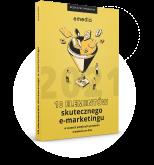 10 Elementów Skutecznego E Marketingu Emedia.pl