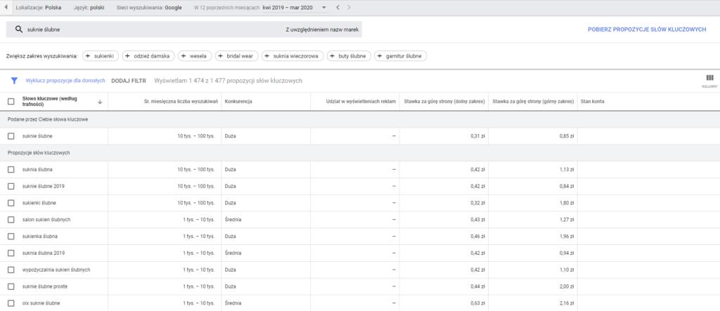 Google Keyword Planner 1024x443 1