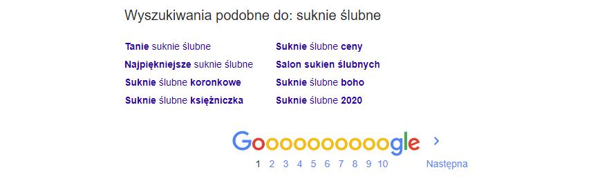 Podobne Wyszukiwania