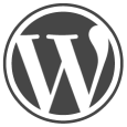 06-wordpress-logo