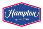 04-Hampton
